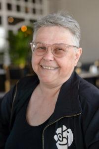 Erika Engberg